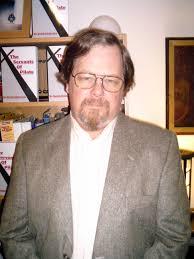 David Cox by Articles Author U0027s Page For David Glenn Cox Opednews