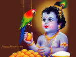 Wallpapers Backgrounds - Hindu God Wallpapers Gallery Gopal Krishna