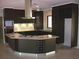cozy and chic kitchen vent hood designs kitchen vent hood designs