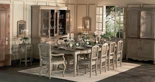 Country Style Dining Room Perfect Country Style Dining Room Table 70 On Dining Table Set
