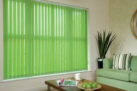 5 models of blinds for a stylish home