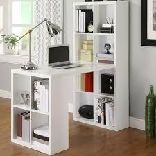 Modern White Office Desks Modern White Home Office Furniture Perfect White Home Office