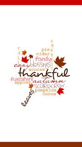 free thanksgiving screen savers 376 best thanksgiving images on pinterest thanksgiving wallpaper