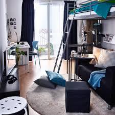 Interior Design Of Home Images by Dorm Room Decorating Ideas U0026 Decor Essentials Hgtv