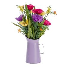 composition florale haute composition florale fleurs artificielles achat vente