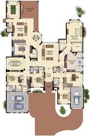 best 25 single level floor plans ideas on pinterest blue open