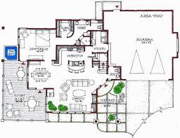 Ranch Home Layouts Floor Design Plans Floor Plans And Site Plans Design Floor Plan