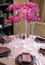 Dining Table Centerpiece Accessories Delectable Ideas For Dining Table Decorating Ideas