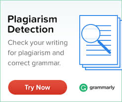 SAMPLE ANNOTATED BIBLIOGRAPHY ENTRY FOR A JOURNAL ARTICLE Invitation by Design