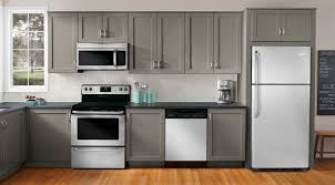 uncategories l kitchen layout great kitchen ideas above fridge