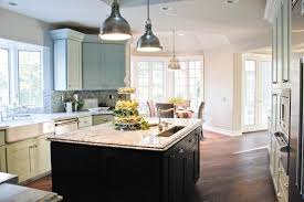 Creative Kitchen Island Ideas Kitchen Island With Sink And Dishwasher Home Design Ideas And