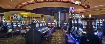 Desert Diamond Casino Buffet by Desert Diamond Resort Jcj Architecture