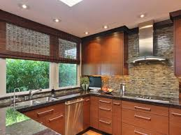 Kitchen Cabinets Handles Kitchen Attractive Decorative Kitchen Hardware For Cabinets With