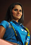 Sania Mirza Nude Sex Scandal Photos Leaked Fake Nude and Porn