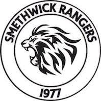 Smethwick F.C.