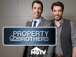 How To Get On Property Brothers by Amazon Com Property Brothers Season 1 Amazon Digital Services Llc