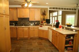 backsplashes black tile backsplash kitchen cost to install