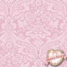 Shabby Chic Pink Wallpaper by 292 Best Rachel Ashwell Images On Pinterest Shabby Chic Style