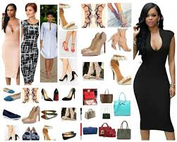 jumia black friday select a fashion style shop now as e dey cheap enjoy the best 100
