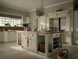 cabinets u0026 drawer classic kitchen cabinets light brown tile wall