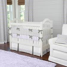 Gender Neutral Nursery Bedding Sets by Pink Crib Bedding For Girls U2014 Crib Bedding Charming Crib Bedding