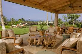 Florida Furniture And Patio by Porch Vs Patio Your Design Questions Answered