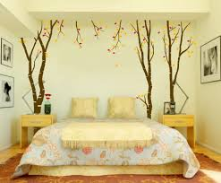 amazing wall decals for bedroom create a wall decals for bedroom image of nice wall decals for bedroom