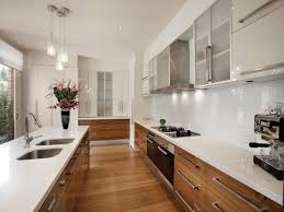 Galley Kitchen Ideas Makeovers by Galley Kitchen Ideas Makeovers Galley Kitchen Ideas For Small