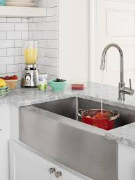 Commercial Kitchen Backsplash by Kitchen Commercial Kitchen Faucets Galley Kitchen Remodel Remove