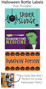 Printable Halloween Tracts by 60 Best Halloween Kids Party Images On Pinterest Kid Parties