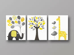 wall decals nz trees color the walls of your house