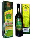 CORDATA SUPER2 คอลดาต้าซุปเปอร์ทู ราคาพิเศษ ปลีก-ส่ง จากKing Herb ...