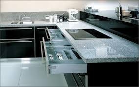 Ikea Kitchen Designs Layouts Plan Kitchen Design Layout Floor Archicad Cad Autocad Drawing Plan
