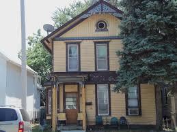 Richard Schebler House