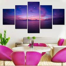 Interior Paintings For Home Modern Art Paintings For Home 3560
