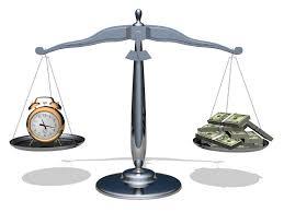 Cara Mendapatkan Uang dari Internet Jika Anda Punya Waktu Memadai