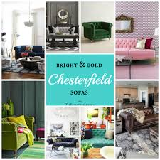 Chesterfield Sofa Sydney by Chesterfield Sofa Inspiration