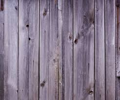 free high resolution wood textures wild textures