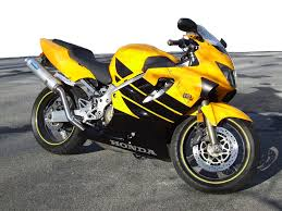 600cc cbr for sale honda cbr600f wikipedia