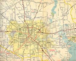 Oldest Map Of North America by Texasfreeway U003e Houston U003e Historical Information U003e Old Road Maps