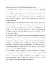Buying essays online safe