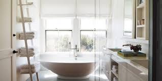 Diy Ideas For Bathroom by Best Diy Excellent Small Bathroom Design Ideas Ak99 2027