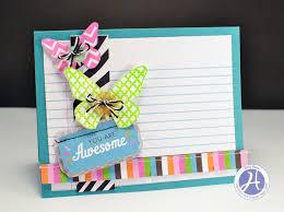 captivating friend birthday card ideas 50 on home interior