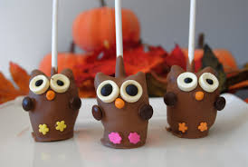 Cake Pops Halloween Ideas by Owl Cakes U2013 Decoration Ideas Little Birthday Cakes