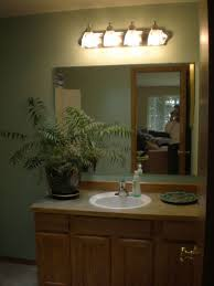 cheap bathroom lighting fixtures