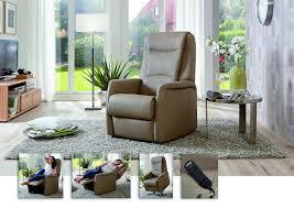 fernsehsessel mit massagefunktion fernsehsessel mit aufstehhilfe poco relaxsessel mit aufstehhilfe
