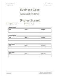 User Case Template  bat business acceptance test vs uat user     Not a user
