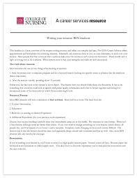 resume paper white or ivory nursing resume free nurse resume examples nursing resume format 04