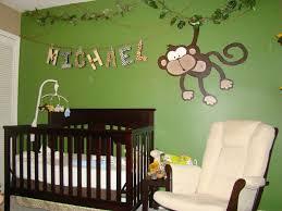 Baby Room Wall Murals by Best 25 Jungle Baby Room Ideas On Pinterest Animal Nursery