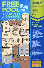 900 Sq Ft Floor Plans by 45 Best Florida Homes Favorite Floorplans Images On Pinterest